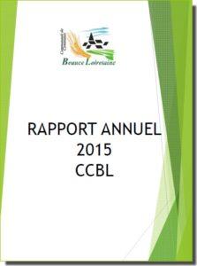 télécharger le Rapport d'Activité 2015