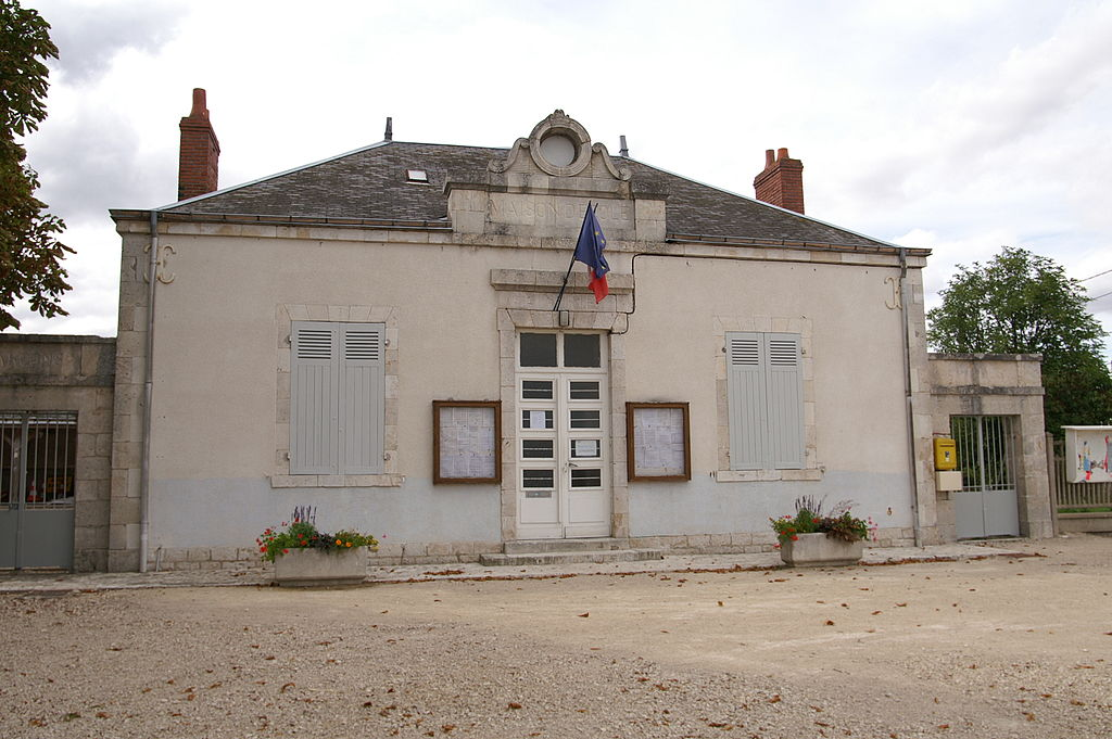 1024px-bucy-saint-liphard_-_mairie