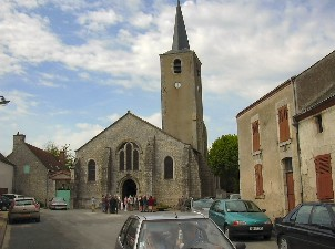 eglise_saint_germain_sougy