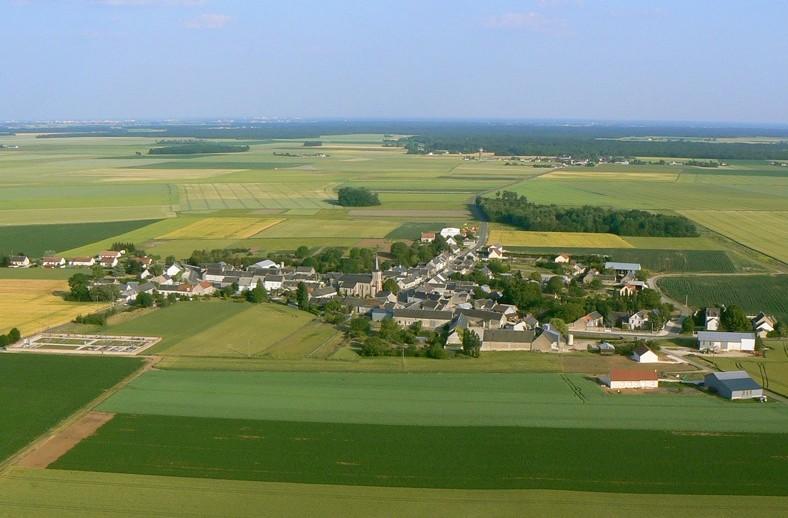 saint-sigismond-fr-45-mairie-06
