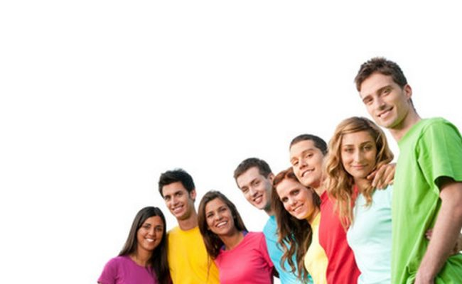 Nouveau service de la Mission Locale de l'Orléanais pour tous les jeunes