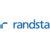 RANDSTAD INTERIM RECRUTE SUR LE SECTEUR DE PATAY