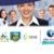 Forum de recrutement de la Beauce Loirétaine