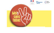 Campagne mois sans tabac 2017