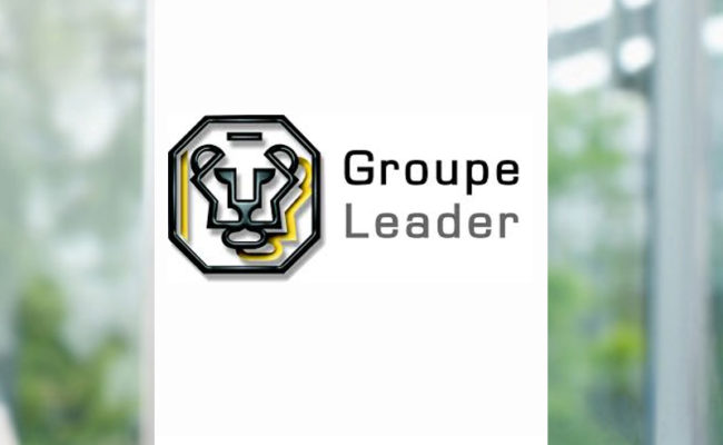 SESSIONS DE RECRUTEMENT GROUPE LEADER