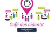 PROGRAMME 2018 DU CAFE DES AIDANTS LOIRE BEAUCE