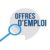 OFFRE D'EMPLOI SUPPLAY