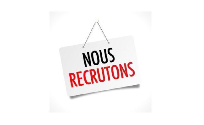 La CC Beauce Loirétaine recrute…