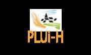 Le PLUi-H