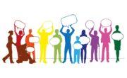 Ateliers participatifs PLUi-H – Diagnostic du territoire