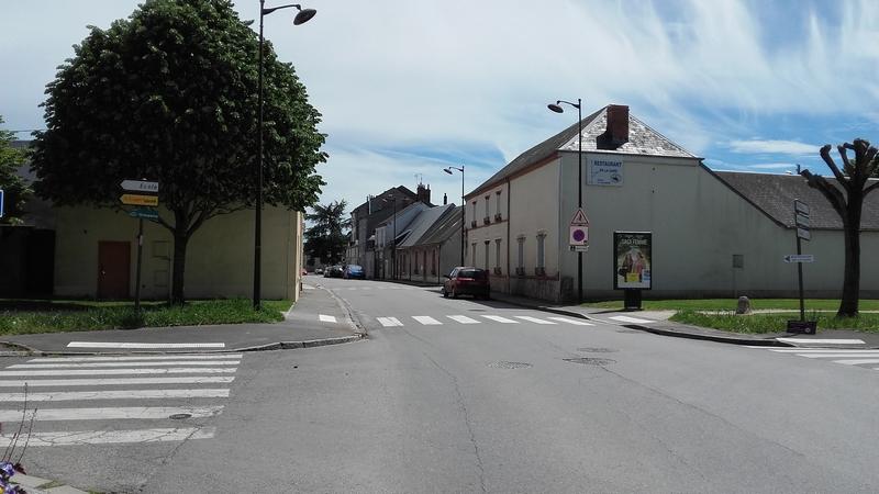 Artenay5