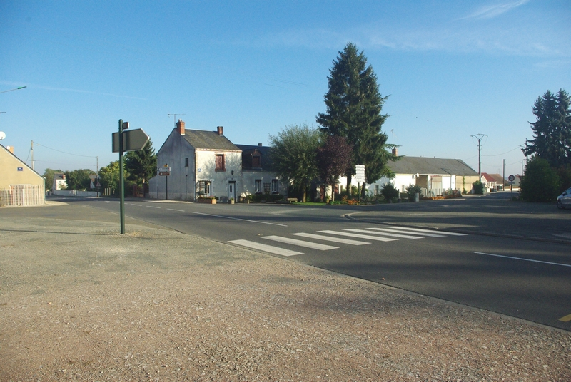 Gémigny5Croisement