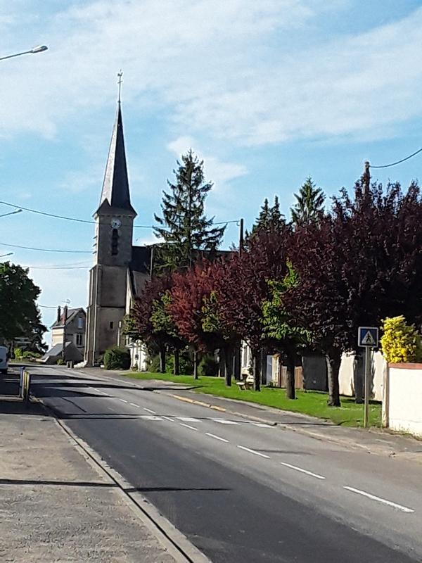 Tournoisis1Arbres_Eglise