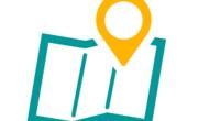 Carte interactive des entreprises du territoire
