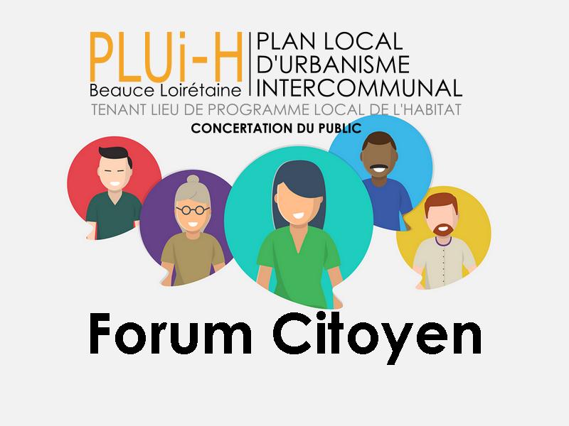 forum_citoyen_PLUi