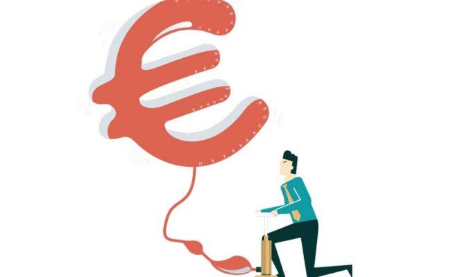 Soutien aux Entreprises | Pour les besoins de trésorerie < 6.250 € : Fonds d'aide aux TPE