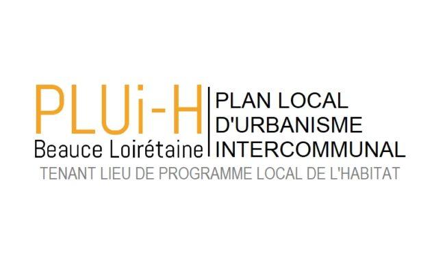 Consultez les documents du Plan Local d'Urbanisme Intercommunal